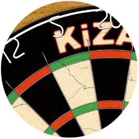 KiZAN Partners