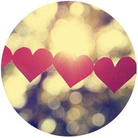 circle-who-hearts.jpg