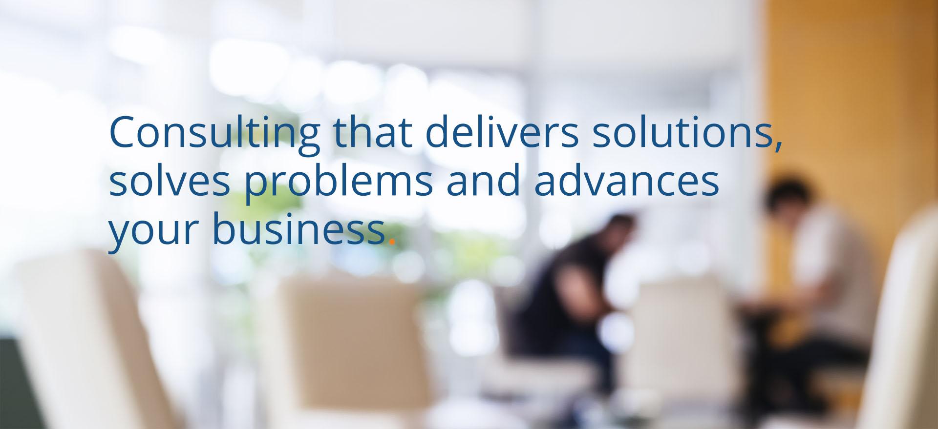 KiZAN solves complex business problems
