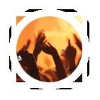 raving-fan