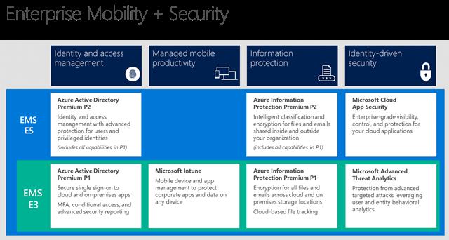 Microsoft-EMS.png