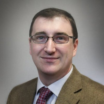 Mike Branstein