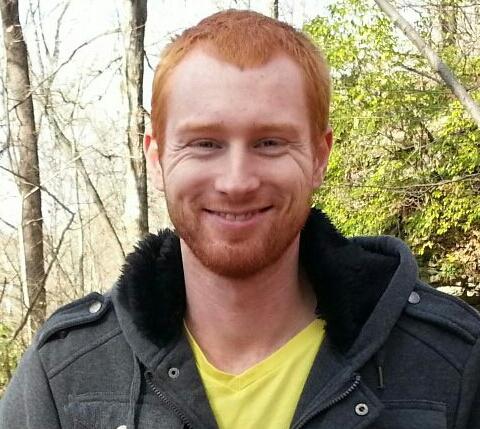 Nate Berrier