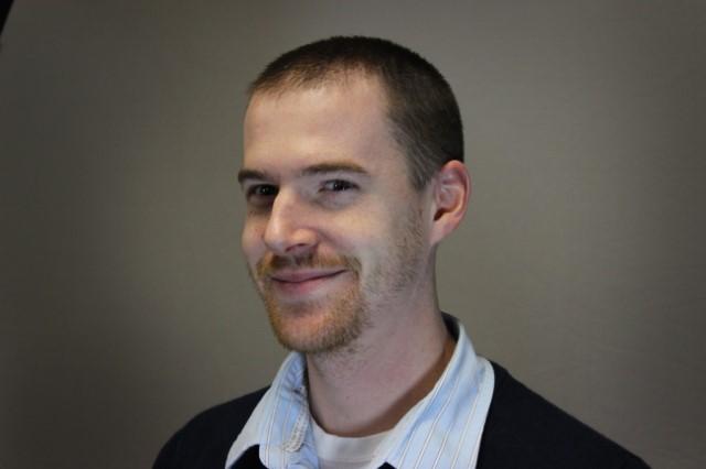 Nick Branstein