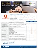 On-Prem or Hybrid Voice Managed Services