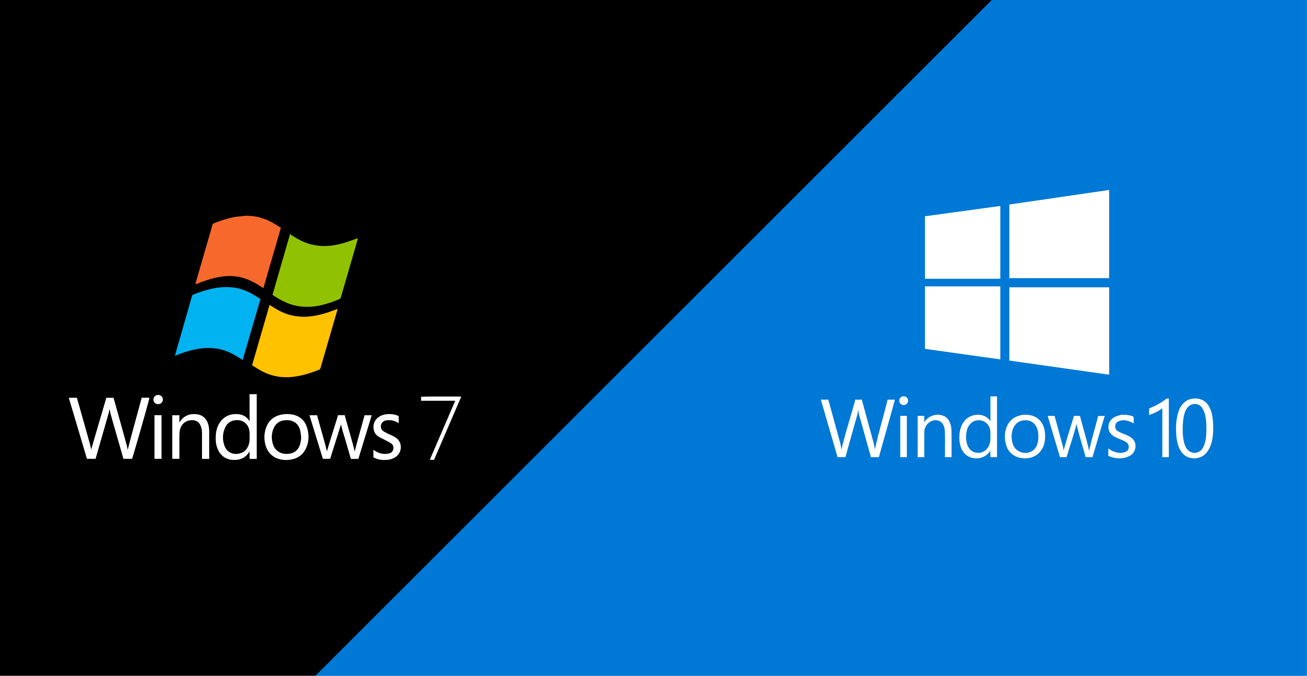 Windows 7 Blog Social 1