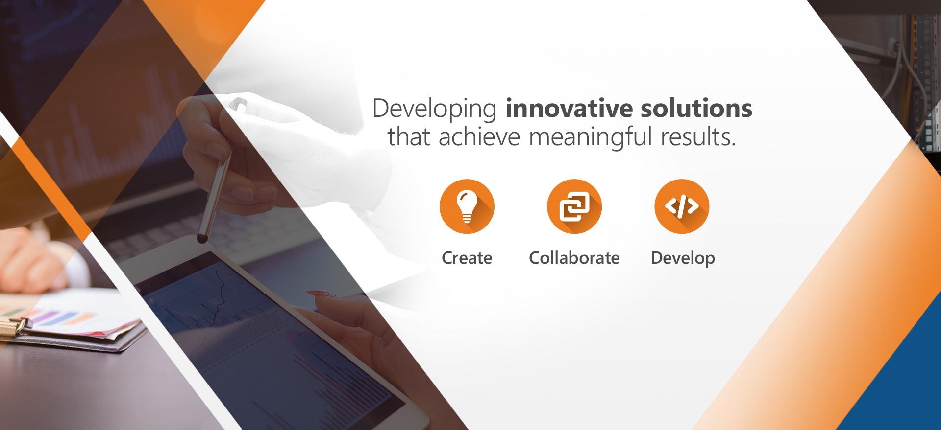 Microsoft Gold Partner - KiZAN