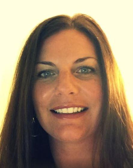 Michelle Burwinkel