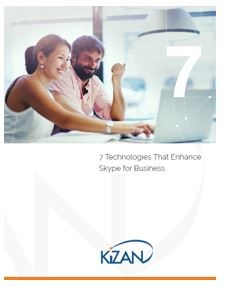 7 Ways to Enhance Skype for Business